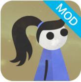 诺拉的梦 v1.0.0