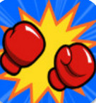 迷你拳击破解版 v2.0