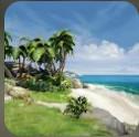 海洋之家岛屿生活模拟器破解版 v0.202