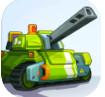 坦克无敌破解版 v2.3