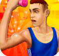 健身房模拟器单机破解版 v5.8