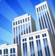 摩天大楼打造记破解版 v1.0.4