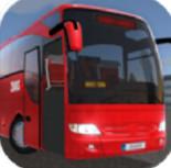 客车模拟器破解版 v1.1