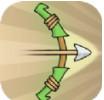 精灵弓箭手破解版 v1.0