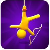 绳箭 v1.0.12