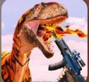 真正的恐龙猎人 v1.3
