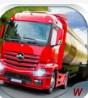 欧洲卡车模拟2破解版 v0.2