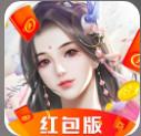 青云传红包版 v4.3.7
