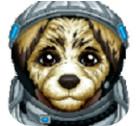 太空狗游戏 v25