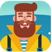 超级海洋大亨 v1.0.2.1001