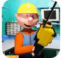 最大的工人破解版 v1.0