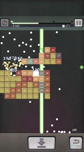 破坏砖任务安卓版下载