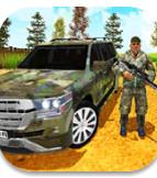 猎人模拟器 v3.32