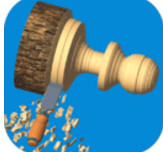 超级木旋3D v1.0.4