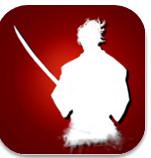 浪人最后的武士破解版  v0.29.256.52039
