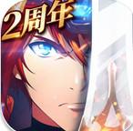 梦幻模拟战手游  v1.33.30
