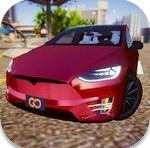 电动汽车模拟器  v1.9