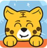 小小老虎  v1.4