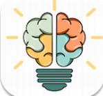 最强大脑3游戏破解版  v1.0.1