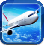 波音飞机模拟器破解版  v1.6