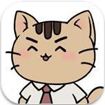 离家的猫  v1.4.1