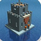 翻转城堡  v1.3
