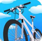 疯狂自行车赛