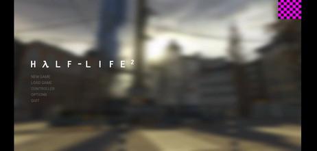 半条命2手机版游戏下载