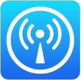 WiFi伴侣  v5.7.0