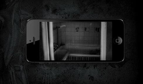 公寓号码53安卓版免费下载