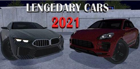 多人汽车驾驶模拟2021破解版下载