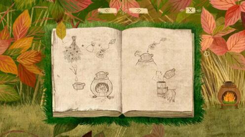 Tukoni森林精灵安卓版最新下载