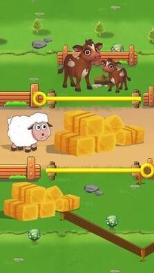 救救小羊无限提示版下载