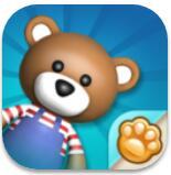 小熊大作战