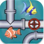 海底管道工破解版