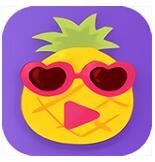 菠萝蜜视频app黄污片