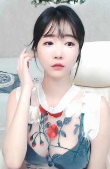 成版人豆奶app官网免费版下载