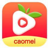 草莓成视频人app