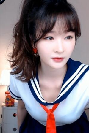 9612黄桃视频app深夜福利版下载