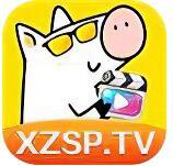 小猪视频app破解版  v1.0