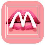 秘密直播app