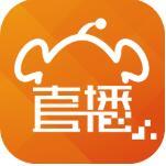 咪秀直播app