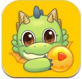 龙珠直播app  v5.9.4