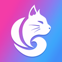 小奶猫直播app  v1.3