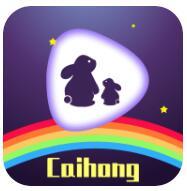彩虹直播app  v3.0