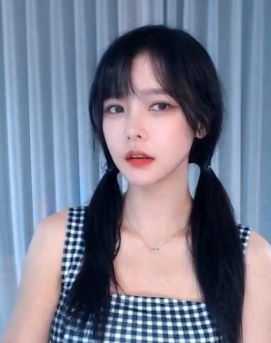 网红龙秘书视频