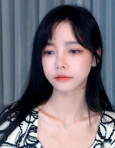 网红小兔姬视频全集在线下载