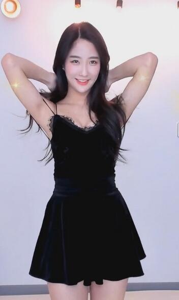 网红王依琳视频