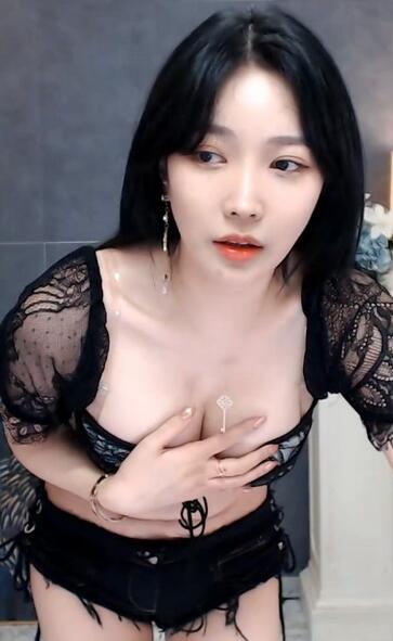 网红vita视频