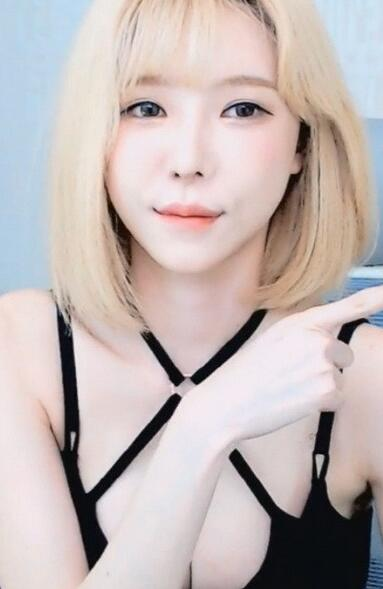 网红JK秀小帕子视频全集在线